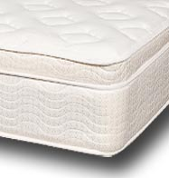 matelas pillow top matelas m dical matelas orthop dique et matelas sur mesure. Black Bedroom Furniture Sets. Home Design Ideas
